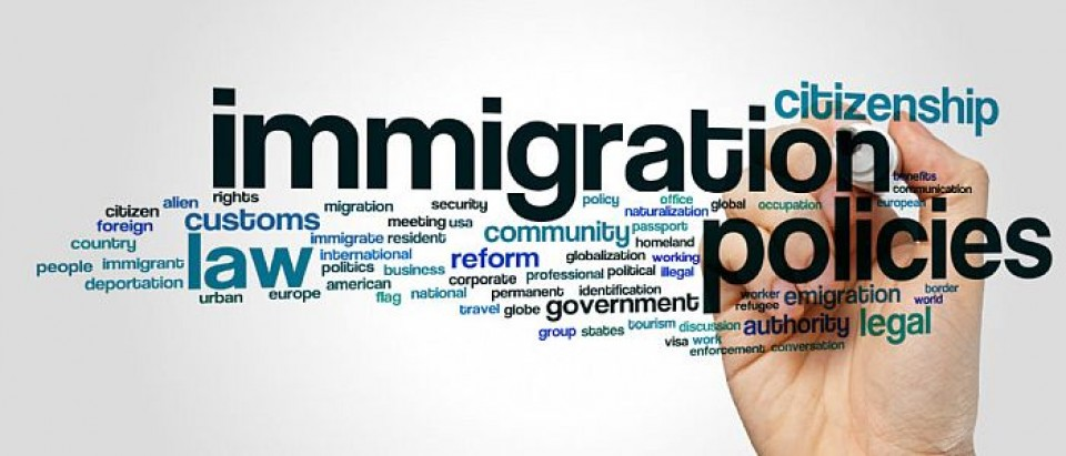 Immigration picture 700 x 300