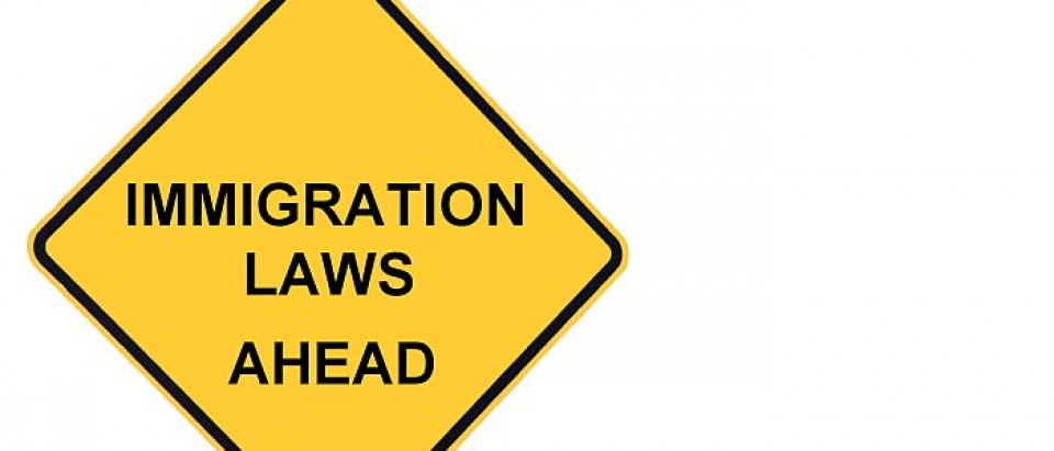 Immigration laws 700 x 300